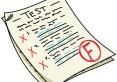 exam-f-grade-480x340