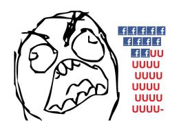 facebook-rage-guy